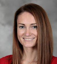 Megan K. Stoller, MD