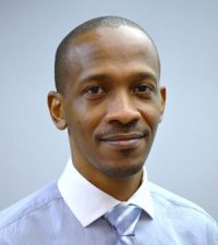 Samuel W. Kimani, MD