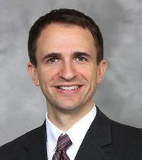 Jordan K. Swensson, MD