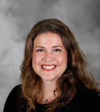 Katherine W. McHugh, MD