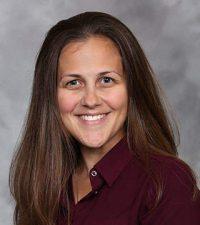 Jessica L. Smith, MD