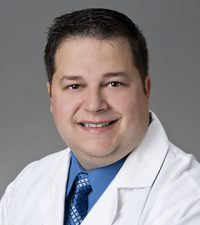 Jason W. Kennard, MD