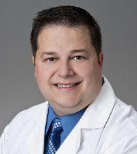Jason W. Kennard, MD