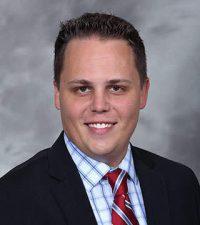 Brian C. Phillips, MD