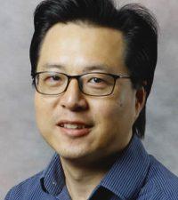 Chan Lee, MD