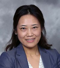 Ji Hyun Lee, MD