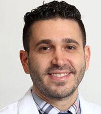 Joshua D. Roth, MD
