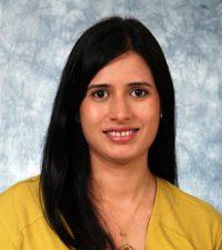 Maitri Kalra, MD