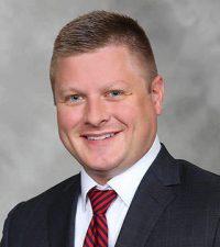 Richard V. Scheer, MD