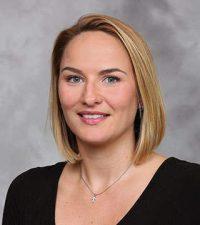 Lauren M. Harry, MD