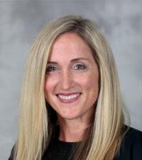 Jennifer J. Hamner, DO