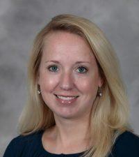 Aimee E. Patel, MD