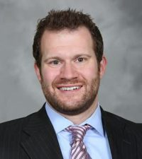 Matt A. Rutz, MD