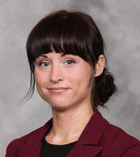 Kyra D. Reed, MD