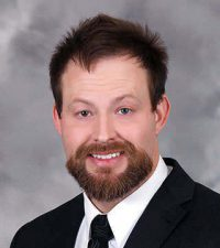 Conan V. Chittick, MD, CAQSM