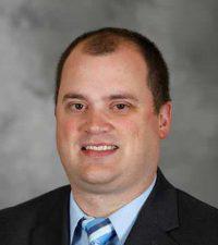 Jonathan D. Moulder, MD