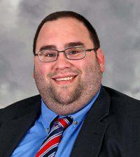 Matthew W. Wolenski, MD
