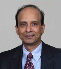 Bhaskar David S. Bose, MD, CMD