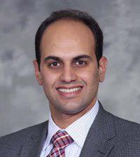 Mohammad I. Abu Zaid, MD