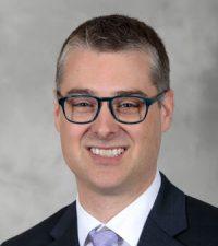 Joseph R. Zenisek, MD