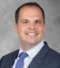 Zachary B. Fulkerson, MD