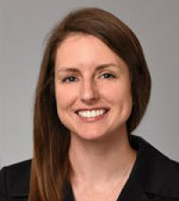 Rachel C. Morgan, MD