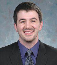 Adam D. Henry, MD