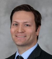Andrew R. O'Brien, MD