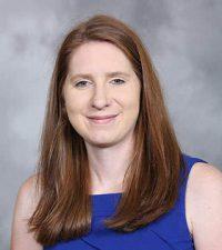 Rebecca R. Dunn, MD
