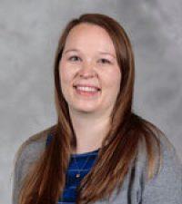 Katherine A. Pollard, MD