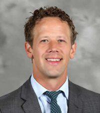 Wyatt H. Horsley, MD