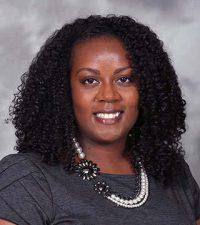 Tanya K. Wilson, MD