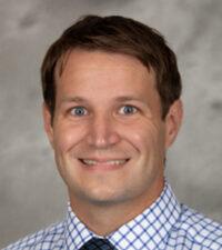 Brandon C. Lane, MD