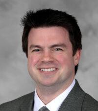 Dominic J. Vernon, MD