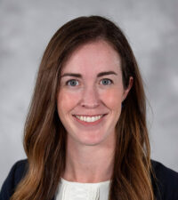 Rachel M. Danforth, MD