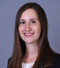 Rosalie A. Carr, MD
