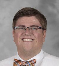 Matthew A. Miller, MD
