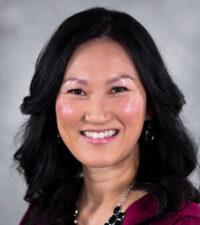 Taylor Hahn, MD