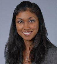 Laura S. Lourdes, MD