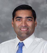 Simit M. Doshi, MD