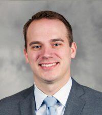 Jay E. Wolverton, MD