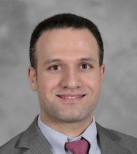 Omar F. Khatib, MD