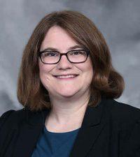 Jennifer L. Carnahan, MD