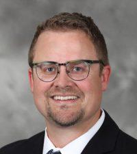 Mark A. Gromski, MD