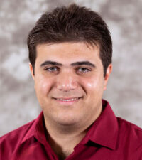 Hassan M. Mostafa, MD