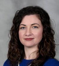 Danielle M. Janosevic, DO
