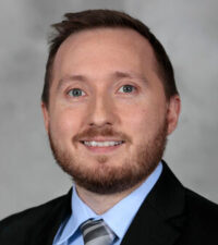 Justin S. Stano, MD