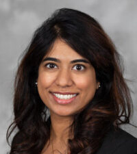 Sushma Tatineni, MD
