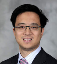 Kevin R. Shiue, MD