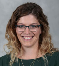 Jenalee J. Cooksey, MD